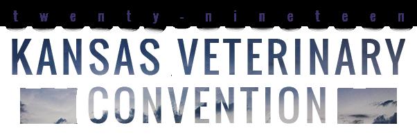 Convention – Sub-Hero
